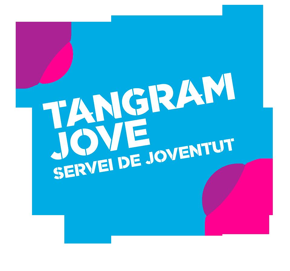 Tangram Jove...