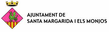 Ajuntament de Santa Margarida i els Monjos...