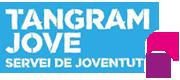 Tangram Jove