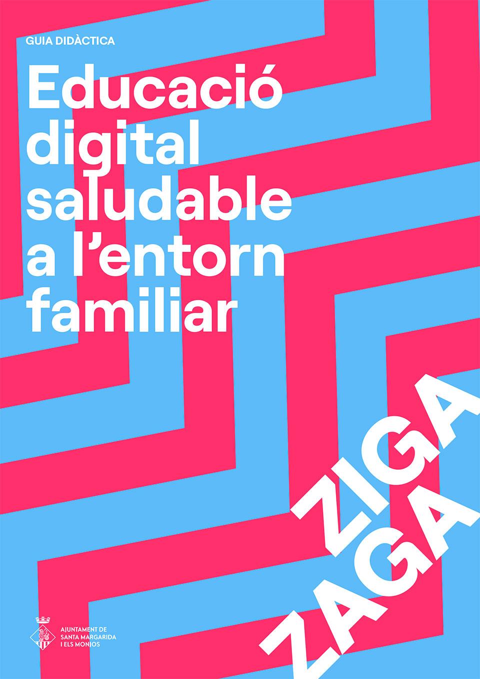 Com establir les bases d'una bona educació digital a casa?...